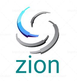 HK Zion Industry Co.,Ltd